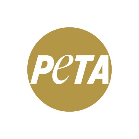 PETA_13_30_80_22
