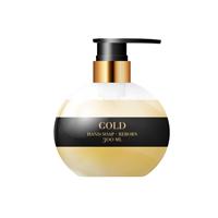 art_gold_hand_soap_visual