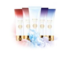 art_gold_web_new_in_true_pigments