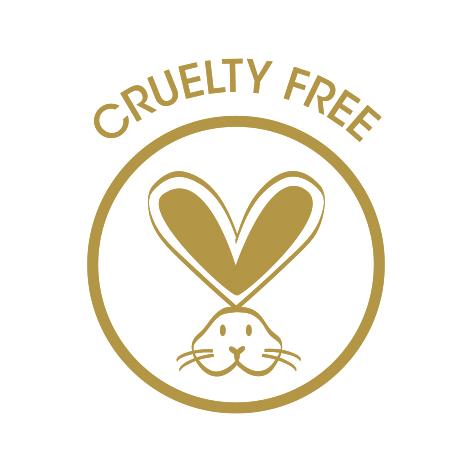 cruelty_free_13_30_80_22