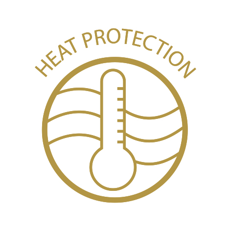 heat_protection_13_30_80_22