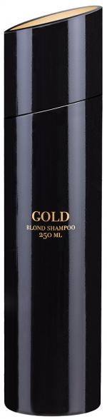 pro_02 Blond Shampoo 250
