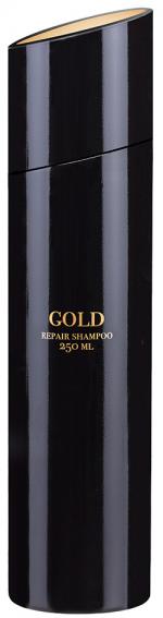 pro_03 Repair Shampoo 250