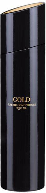 pro_06 Repair Conditioner