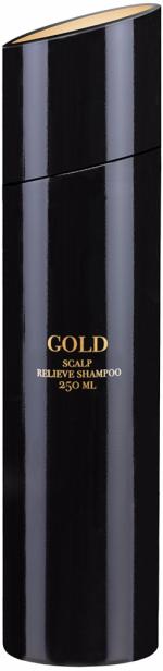 pro_07 Scalp Relieve Shampoo 250