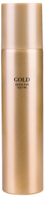 pro_12 Quick Tan 250