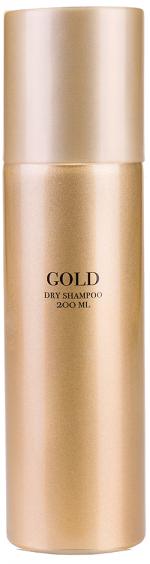 pro_13 Dry Shampoo 200