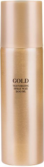 pro_14 Texturizing Spray Wax 200