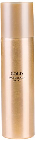 pro_15 Volume Spray 150