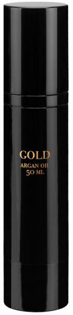pro_33 Argan Oil 50