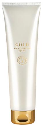 pro_38 Sea Water Cream