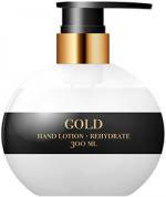 pro_gold_hand_lotion_visual