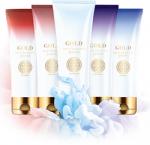 pro_gold_web_new_in_true_pigments