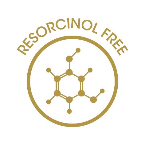 resorcinol_free_13_30_80_22
