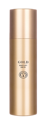 gold_root_lift_250